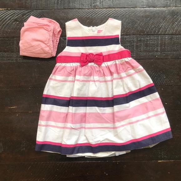 💐🌻4 for 20💐🌻 summer dress